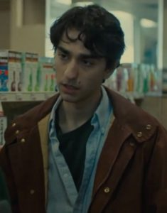 Alex-Wolff-Castle-In-The-Ground-Henry-Brown-Jacket