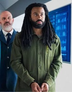 Andre-Layton-SnowPiercer-Daveed-Diggs-Green-Coat