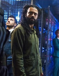 Andre-Layton-SnowPiercer-YV-Series-Daveed-Diggs-Green-Coat