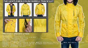 Dark-Jonas-Kahnwald-Yellow-Jacket-info
