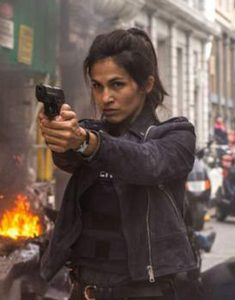 ELODIE-YUNG-THE-HITMAN'S-BODYGUARD-AMELIA-ROUSSEL-JACKET