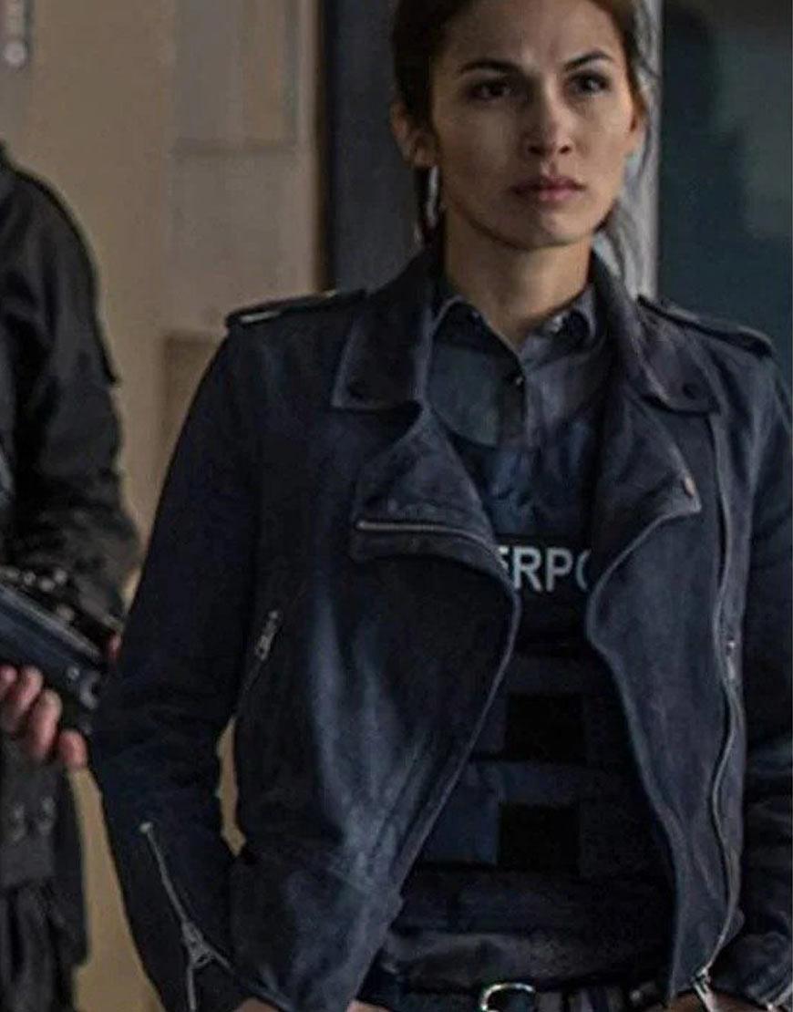 Elodie-Yung-The-Hitmans-Bodyguard-Black-Jacket