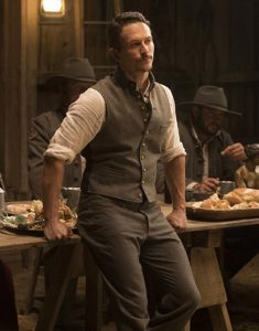 Major-Craddock-Jonathan-Tucker-Brown-Vest