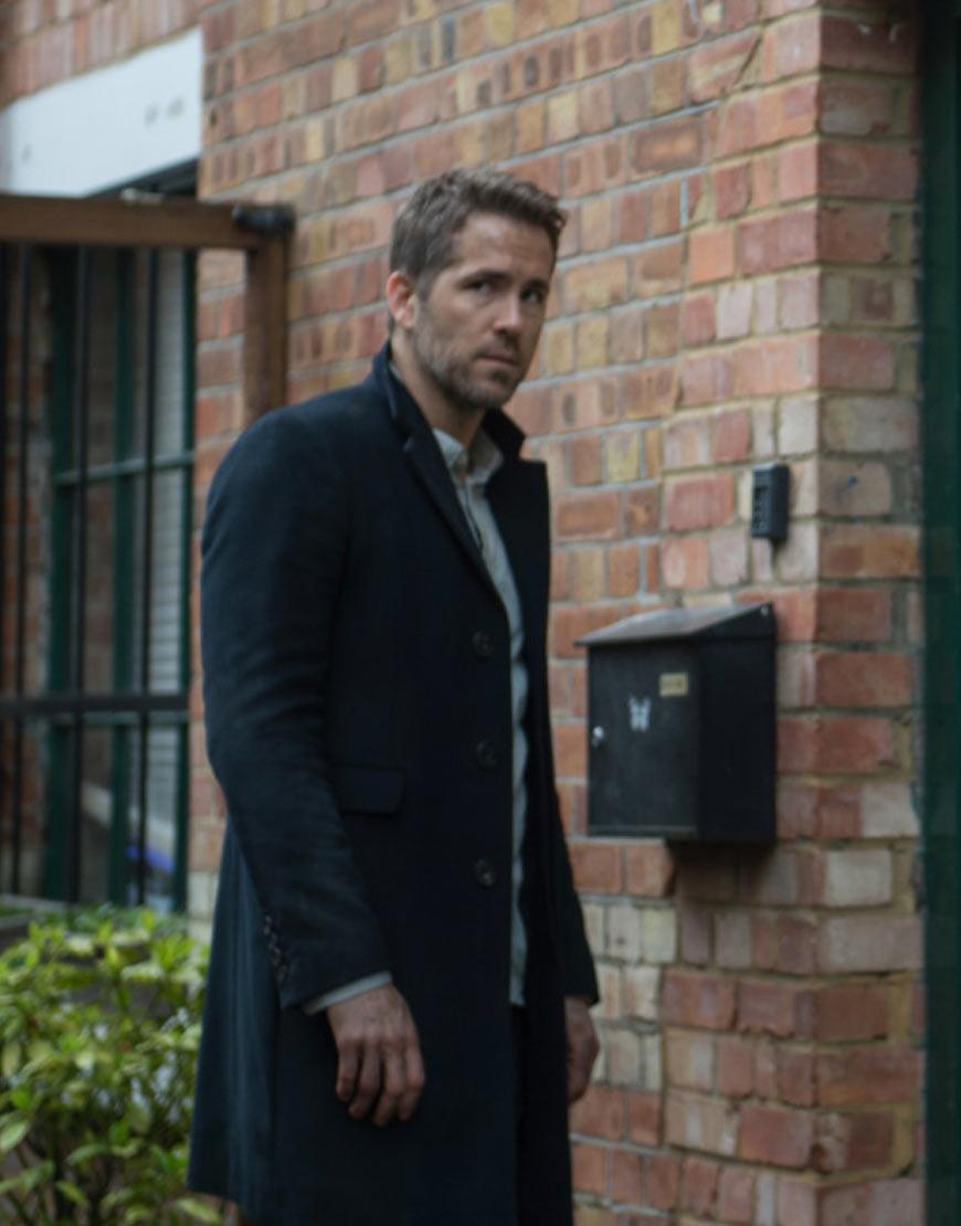 Michael-Bryce-Hitman's-Bodyguard-Coat