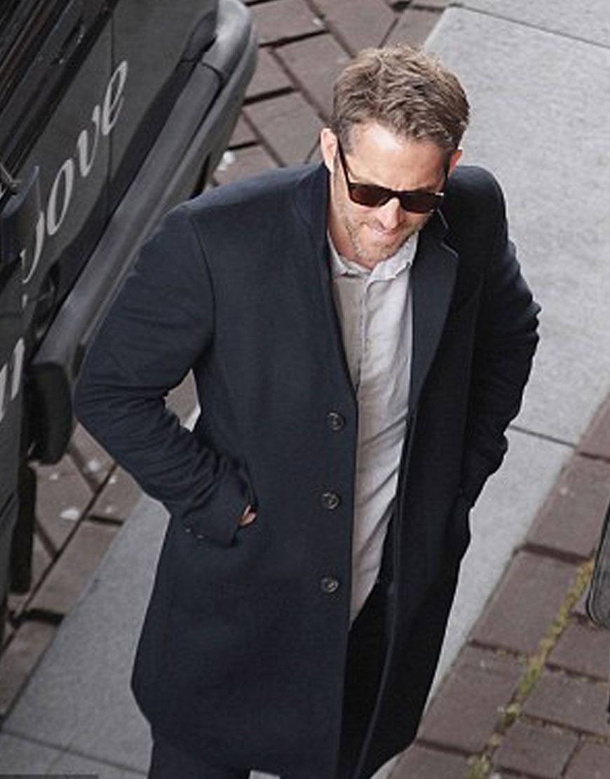 Michael-Bryce-Hitman's-Bodyguard-Wool-Coat