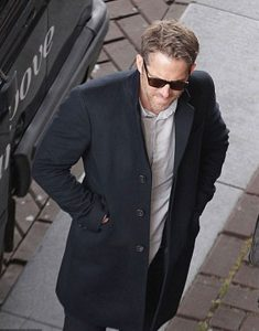 Michael-Bryce-Hitman's-Bodyguard-Wool-Coat
