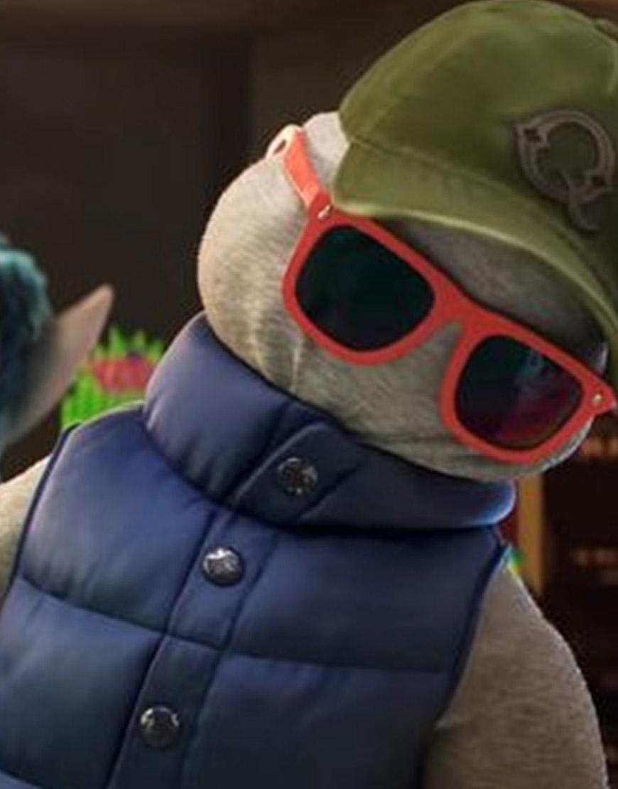 Onwards-Mr.-Lightfoot-Blue-Puffer-Vest
