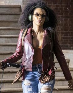 Pearl-Thusi-Queen-Sono-Leather-Jacket
