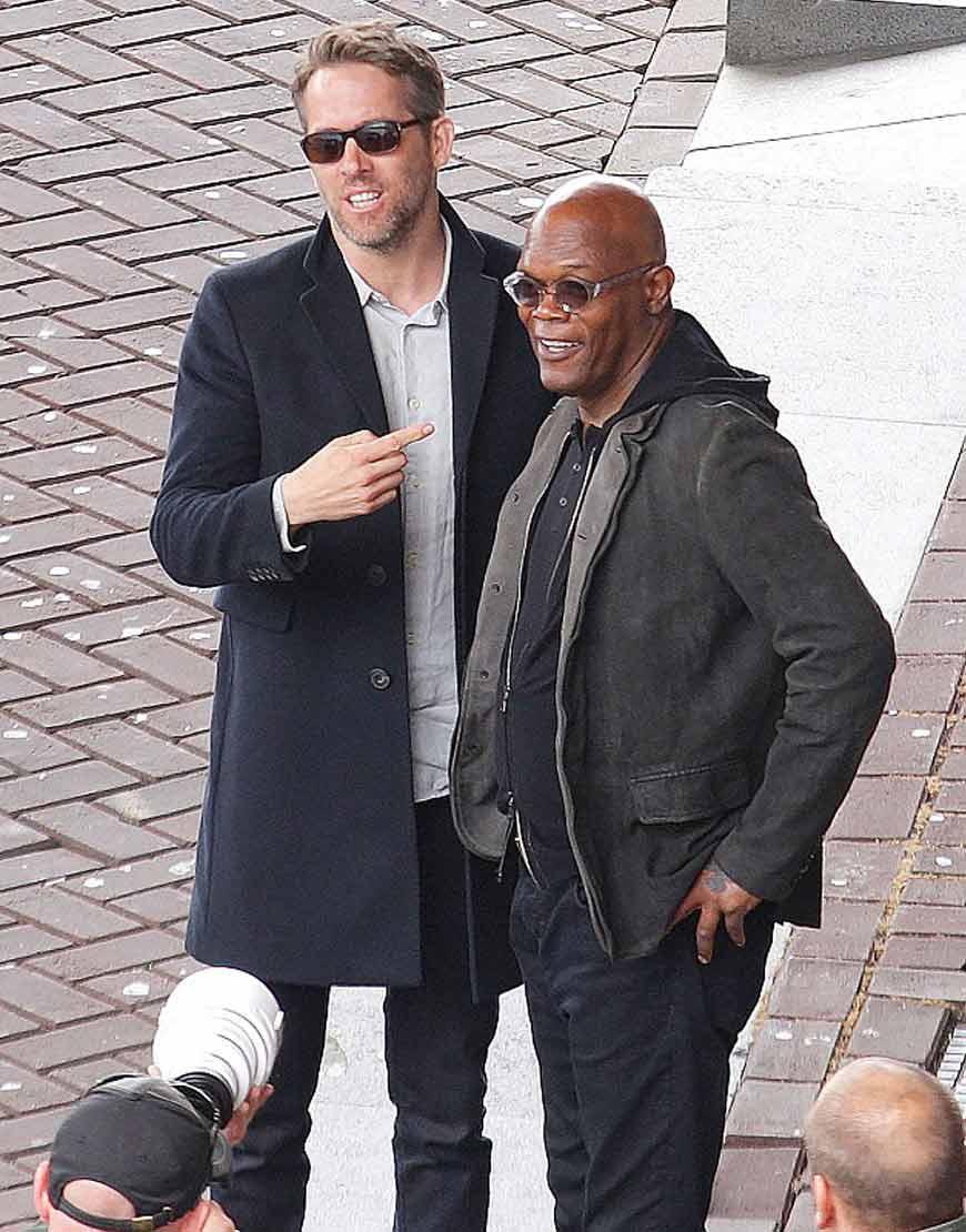 Ryan-Reynolds-Hitman's-Bodyguard-Wool-Coat