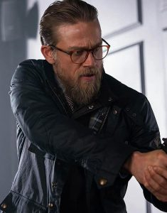 Charlie-Hunnam-The-Gentlemen-Ray-Jacket