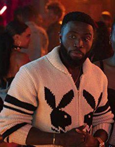 Insecure-Daniel-King-Y'lan-Noel-Sweater