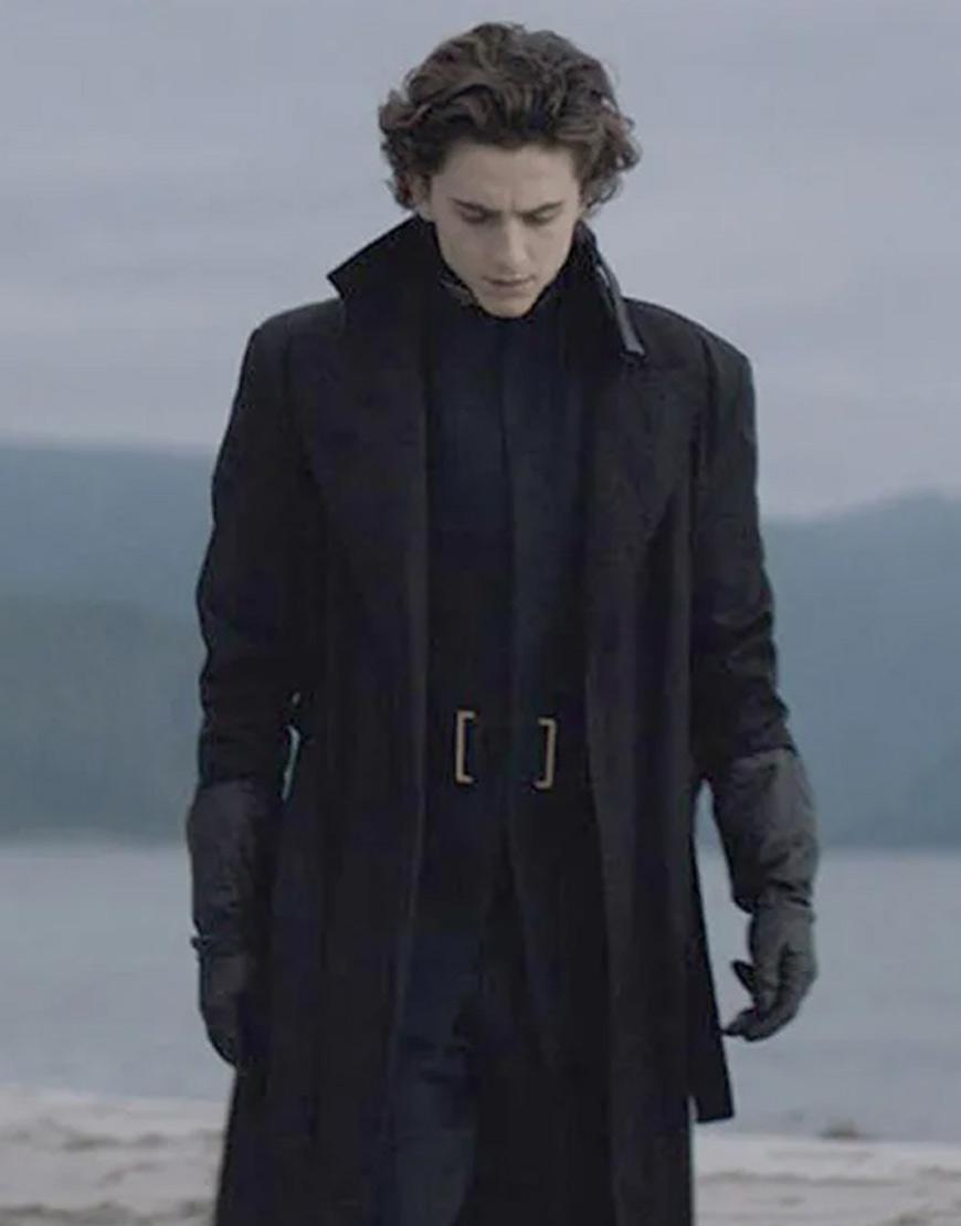 Paul-Atreides-Dune-Coat