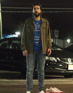 Ramy-Youssef-Jacket