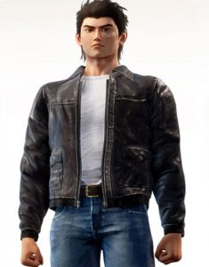 Shenmue-3-Backer-Bomber-Jacket