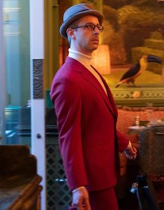 The-Gentlemen-Matthew-Red-Suit