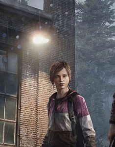 The-Last-Of-Us-Part-II-Ellie-Hoodie