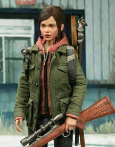 The-Last-Of-Us-Part-II-Ellie-Jacket