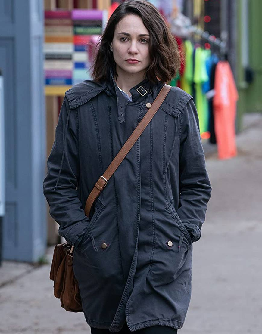Tuppence-Middleton-Clifton-Hill-Abby-Coat