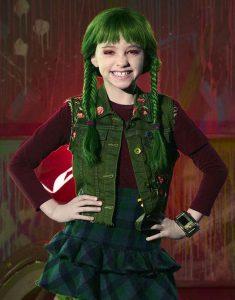Zombies-2-Zoey-Vest