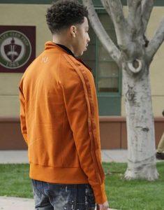 black-ish-andre-johnson-jr-cotton-bomber-jacket