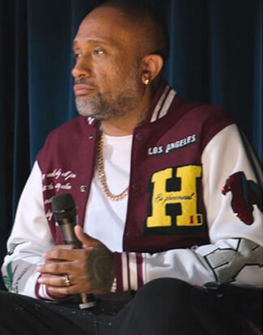 blackaf-kenya-barris-letterman-jacket