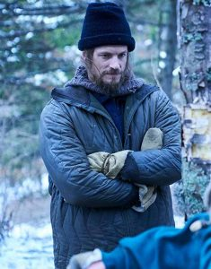 hanna-joel-kinnaman-erik-quilted-jacket