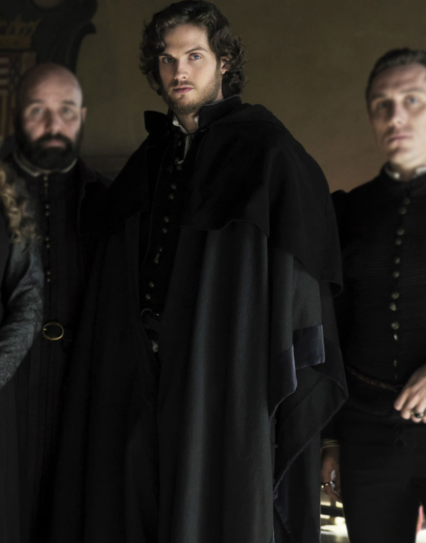 medici-daniel-sharman-coat