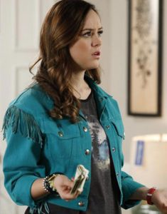 the-goldbergs-erica-goldberg-fringe-jacket
