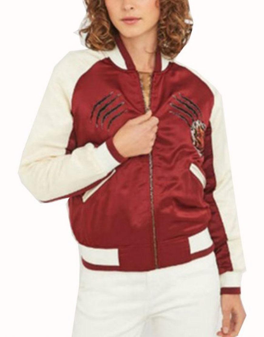 13-Reason-Why-Jessica-Davis-Alisha-Boe-Embroidered-Bomber-Jacket
