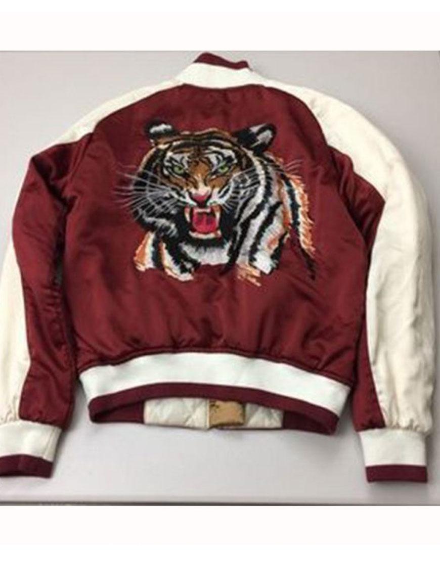 13-Reason-Why-Jessica-Davis-Alisha-Boe-Embroidered-Jacket