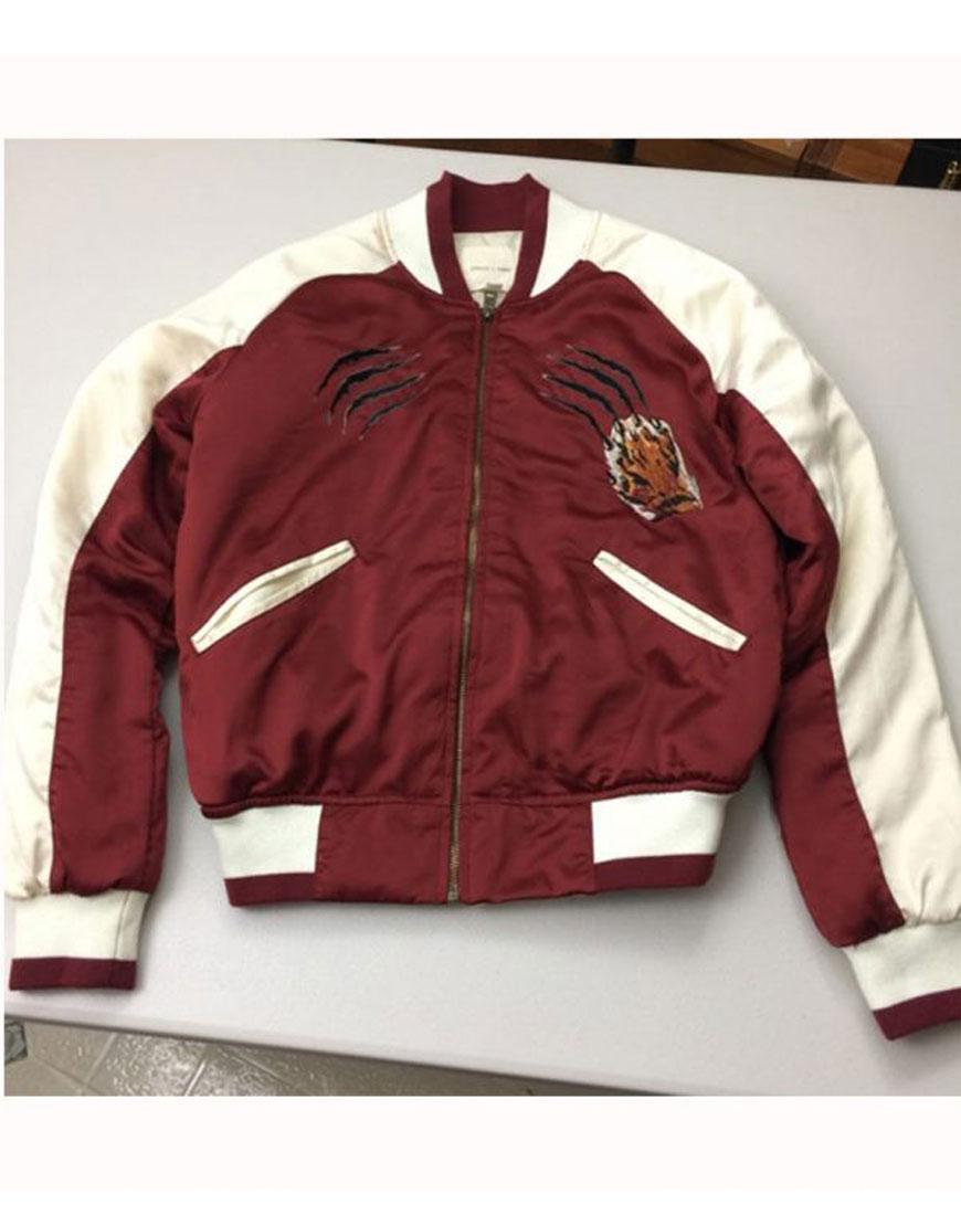 13-Reason-Why-Jessica-Davis-Embroidered-Bomber-Jacket
