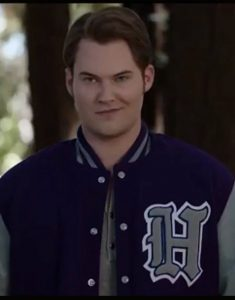 13-Reasons-Why-Bryce-Walker-Letterman-Jacket
