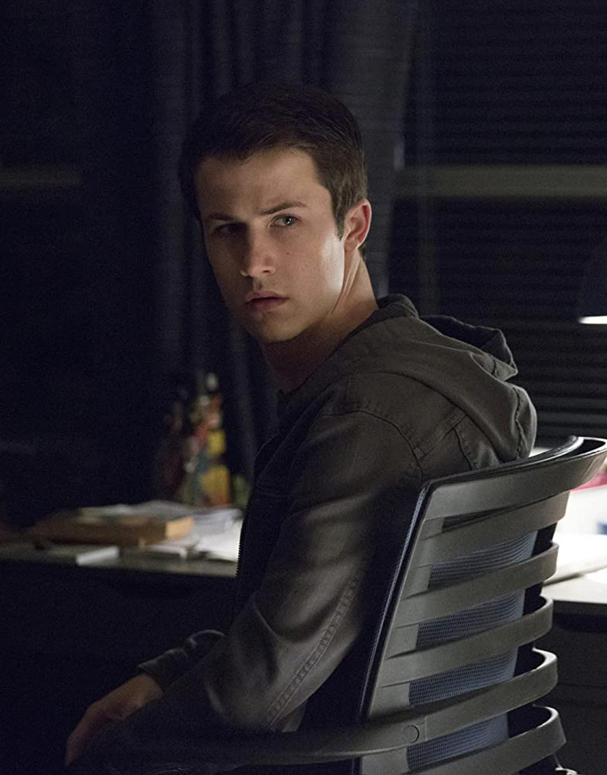 13-Reasons-Why--Clay-Jensen-Denim-Jacket