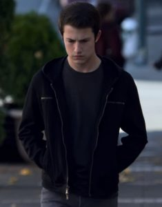 13-Reasons-Why-Dylan-Minnette-Black-Hoodie