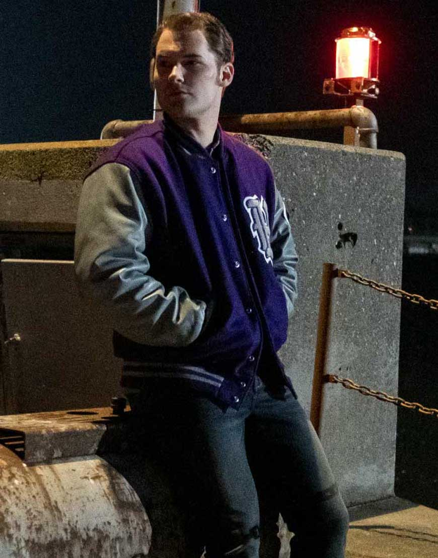 13-Reasons-Why-Justin-Prentice-Letterman-Jacket