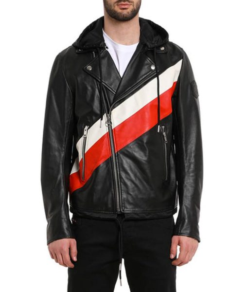 13-Reasons-Why-S04-Zach-Dempsey-Leather-Biker-Jacket-510x600