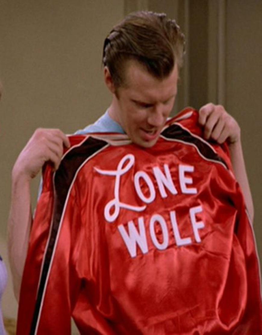 1950s-Lenny-Lone-Wolf-Bomber-Jacket