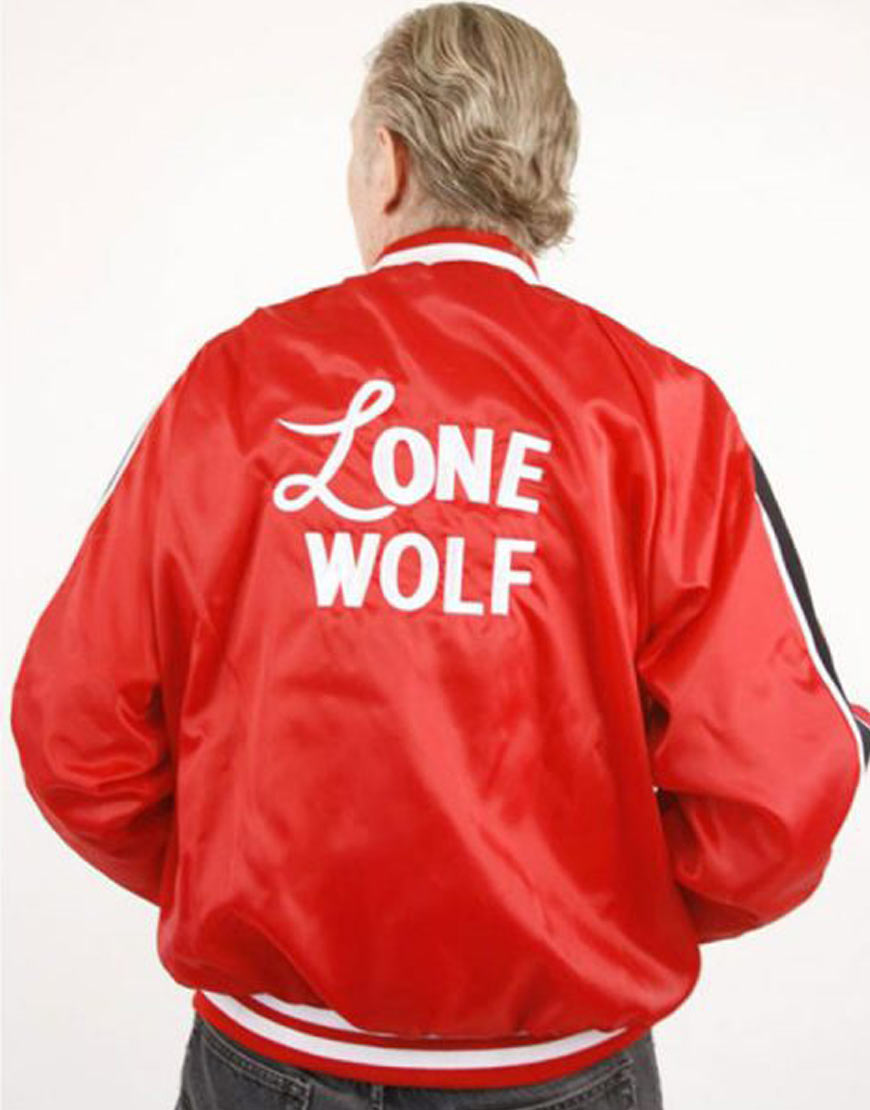 1950s-Lenny-Red-Lone-Wolf-Bomber-Jacket