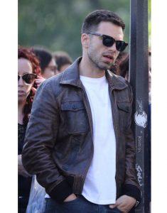 355-Sebastian-Stan-Jacket