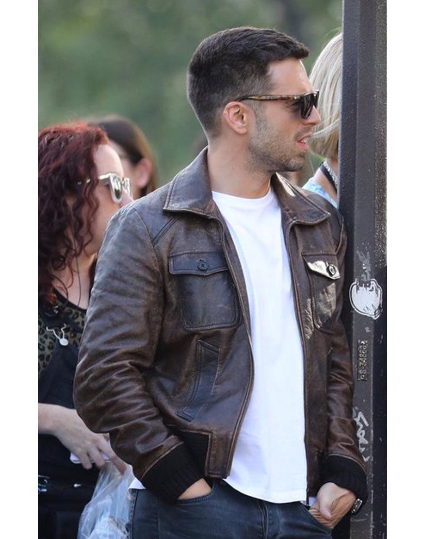 355-Sebastian-Stan-Leather-Jacket