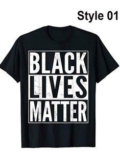 Black-Lives-Matter-T-Shirt-Style-01