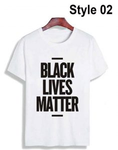 Black-Lives-Matter-T-Shirt-style-02