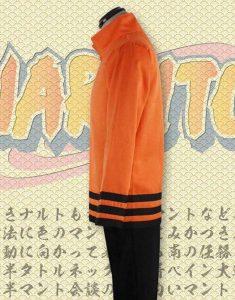 Boruto-Naruto-Uzumaki-7th-Hokage-Jacket