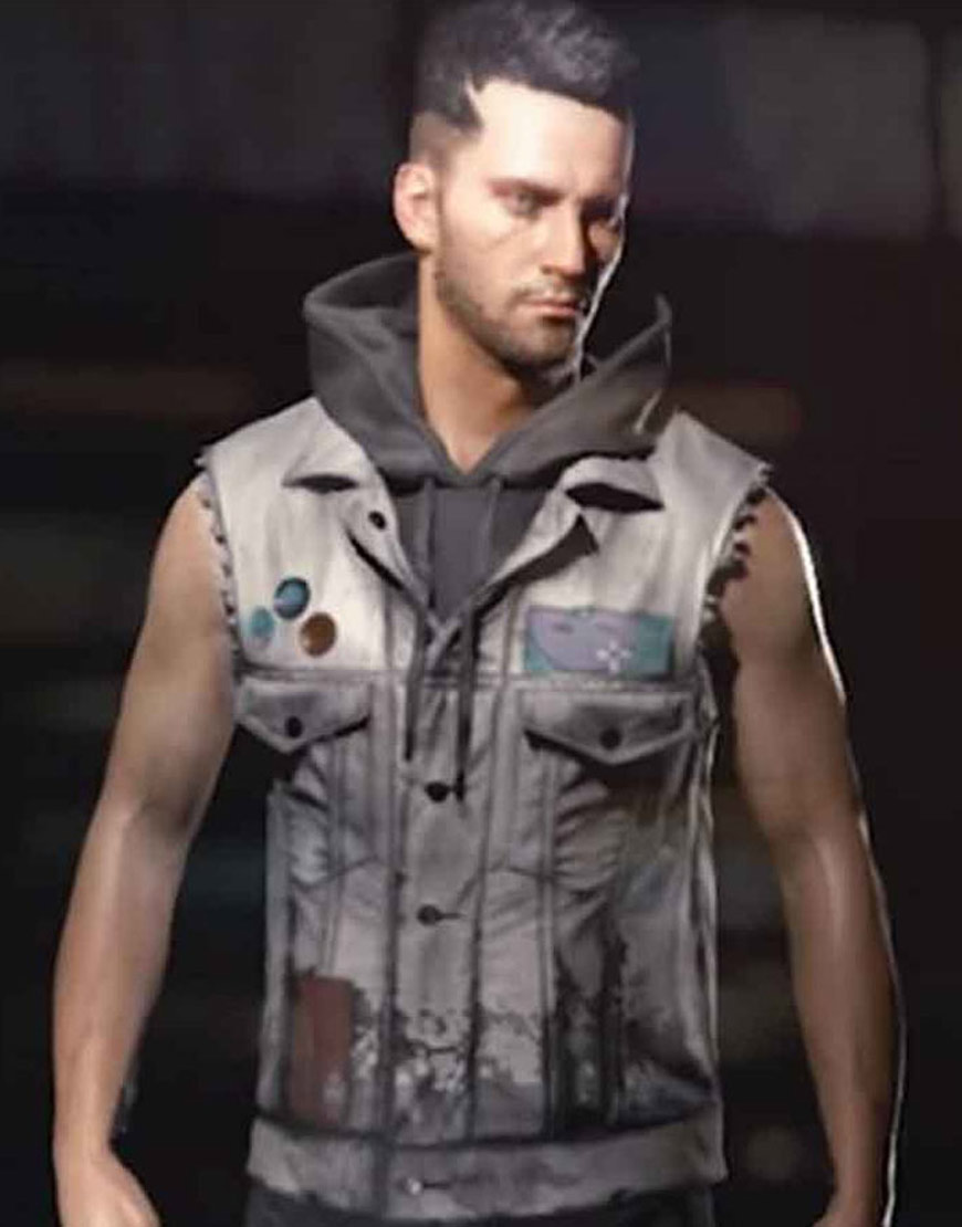 Cyberpunk-2077-V-Male-leather-Vest