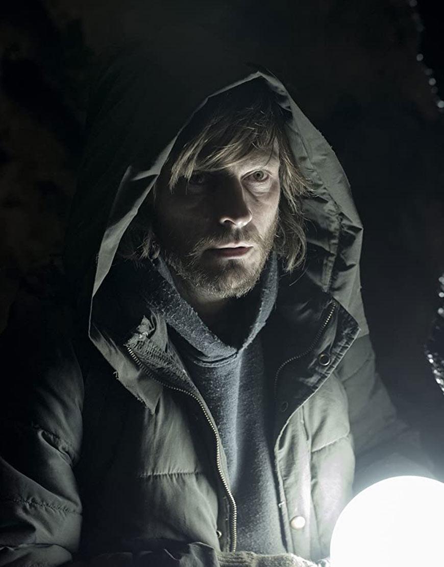 Dark-Andreas-Pietschmann-The-Stranger-Puffer-Jacket