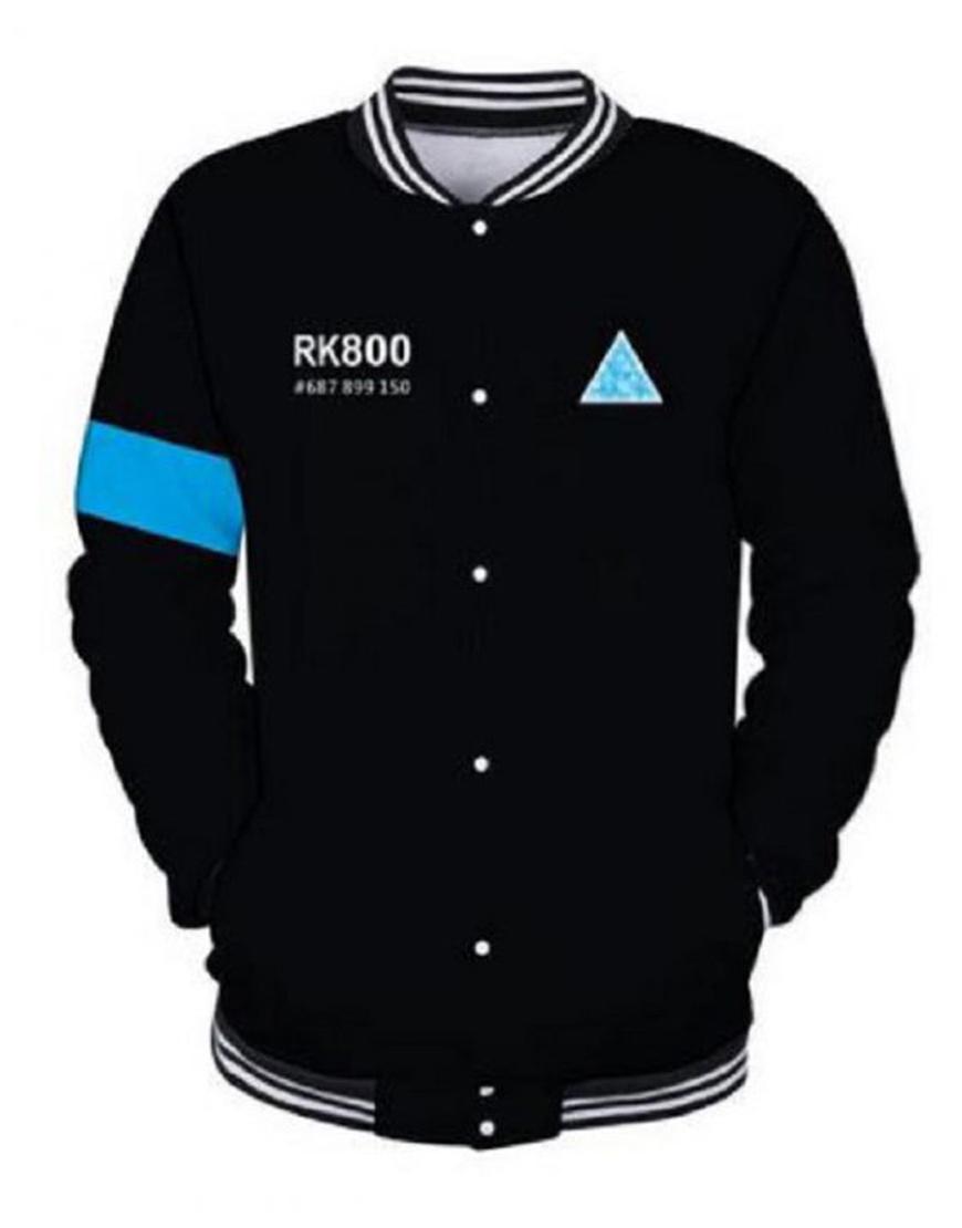 Detroit-Become-human-Connor-Varsity-jacket