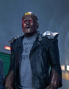 Doom-Patrol-Robotman-Jacket