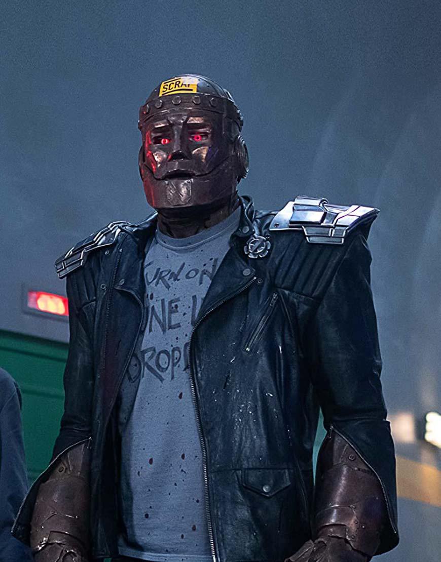 Doom-Patrol-Robotman-Jacket
