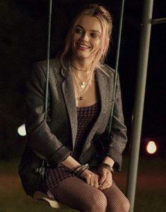 Emma-Mackey-Sex-Education-2-Maeve-Wiley-Grey-Wool-Blazer