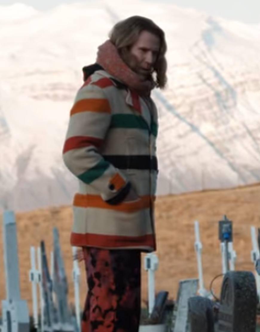 Eurovision-Contest-Will-Ferrell-Coat